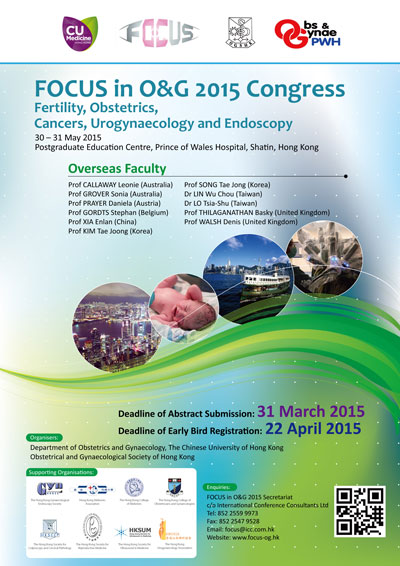 2015-May-30&31_FOCUS-Congress